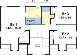 cape cod floor plan by simplex modular homes cape cod floorplan