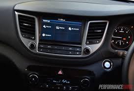 lexus nx malaysia forum 2016 hyundai tucson 1 6t petrol vs crdi diesel comparison video