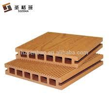 outdoor artificial wood flooring outdoor artificial wood flooring