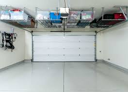 garage room diy garage storage 12 ideas to steal bob vila