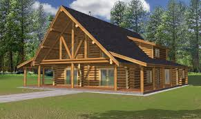 cabin style homes cabin style houses 100 images vibrant inspiration mountain