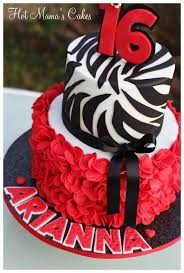 81 best birthday cake ideas images on pinterest biscuits