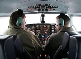 North Dakota pilot travel centers images Bismarck aero center jpg