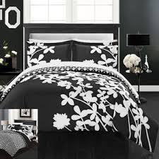 nature u0026 floral duvet cover sets you u0027ll love wayfair