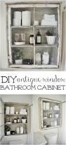 10 unique and creative shabby chic bathroom ideas diy bathroom