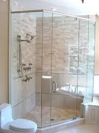 Shower Tile Installation Bathroom Renovations Toronto Bathroom Remodel Bathroom Tile