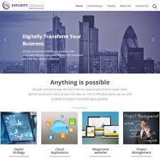 digitally inspired media big field digital digital marketing agency in nigeria