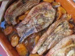 cuisiner le tendron de veau recettes de tendrons de veau