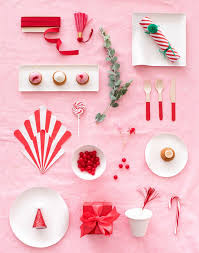 in party supplies 360 best craft party supplies images on 30 year