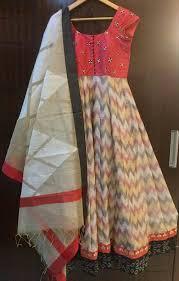 1280 best dress images on pinterest indian dresses indian