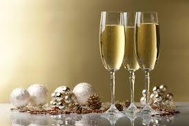 drink smart the festive period psychologies