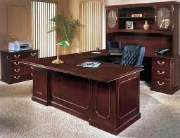 dark wood computer desk corner desk home office computer desk home office large size of desk