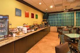 Comfort Suites Comfort Suites Comfort Suites Fort Lauderdale Airport Cruise Port Hotel Hotels