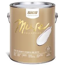 sico paint wm dyck u0026 sons