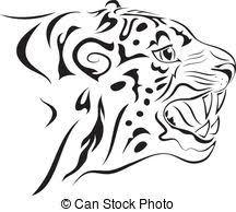 tiger stock photo images 2 109 tiger royalty free