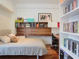 Floating Bookcases Phenomenal Ideas For Bookcases In Living Rooms Living Room Alcove