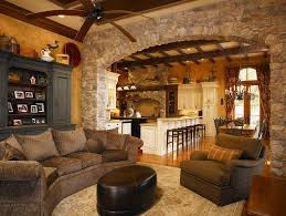 home interior arch design archway arch in house home design ideas