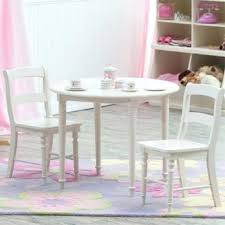 round table near me kids study table and chair set kids round table for 4 year old