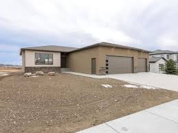 bismarck nd real estate bismarck homes for sale realtor com