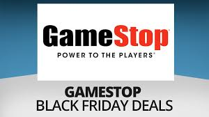 the best black friday deals so far these are the best selling gamestop deals so far buzz express