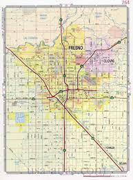 me a map of california fresno california map fresno ca map california fresno