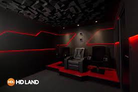 Piece Home Cinema Le Blog Hd Land Sony Vpl Vw520es En Démo Chez Hd Land