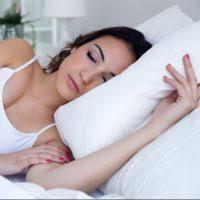 come si dorme bene qui la posizione in cui dormi ti fa bene starbene