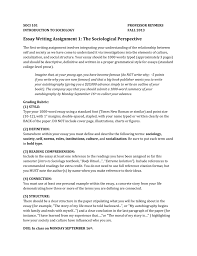 Examples Of Cover Pages For Essays Perspective Essay An Analytical Essay Should Be