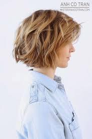 Elegante Frisuren Lange Haare Offen by 12 Frisuren Lange Haare Offen Neuesten Und Besten 70 Auf
