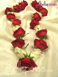 download indian wedding flower garland wedding corners