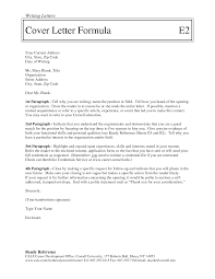examples of excellent cover letters a good resume format resume