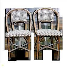chaises en osier chaises en osier skateway org