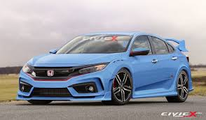 honda civic type r us honda civic type r concept has us reaching for our checkbooks
