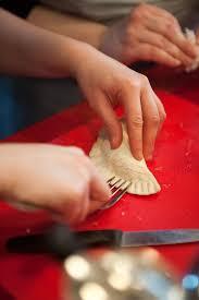 cours de cuisine villeneuve d ascq franchise cook go dans franchise cours de cuisine