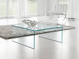 48 Square Coffee Table 39 Large Coffee Tables For Your Spacious Living Room U2013 Home Info