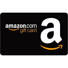 15 gift cards gift card us 15 digital digital