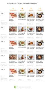 weight loss planner template best 25 5 2 diet plan ideas only on pinterest 5 day diet 1200 best 25 5 2 diet plan ideas only on pinterest 5 day diet 1200 calories a day and 500 calorie diet plan