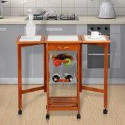 rolling kitchen islands kitchen islands carts walmart com