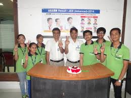 allen students qualified for the 2nd round of bal shree award my