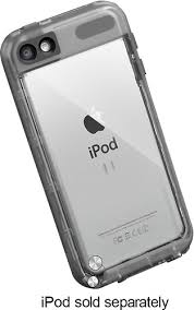 black friday ipod touch deals lifeproof case for apple ipod touch 5th and 6th generation clear