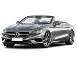 mercedes maybach s500 mercedes benz s class s500 2017 price specs carsguide