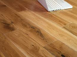Solid Oak Hardwood Flooring Solid Oak Wood Flooring Solid Oak Flooring Real Wood Floors