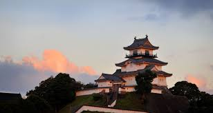 things to do visit japan u0027s 20 best castles tokiotours your