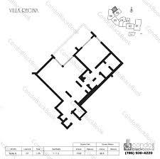 search villa regina condo condos for sale and rent in brickell