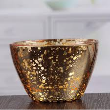 home interior candle holders home interior candle holders home interior candle holders