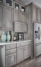 kitchen cabinets makeover ideas 80 rustic kitchen cabinet makeover ideas rustic kitchen cabinets