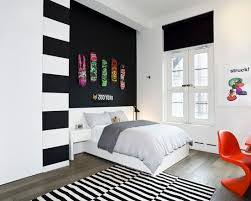 Bed Back Wall Design 81 Best Boy Bedrooms Images On Pinterest Home Children And Teen