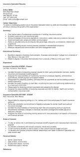 geertz essay thick description pay for top critical essay on