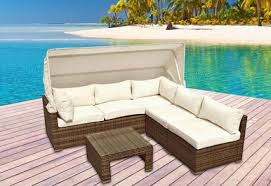Outdoor Patio Furniture Sectionals Outdoor Sectional Sofas Sectionals U0026 Modern Patio Furniture