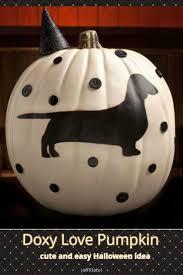 spirit halloween carle place 19 best halloween crafts images on pinterest